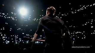 Adams Bryan, Online music videos