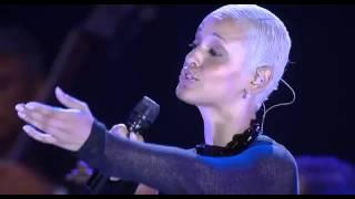 Mariza , Vídeos musicales online