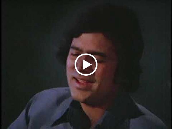 Mere Naina Sawan Bhadon - Video Musicalis
