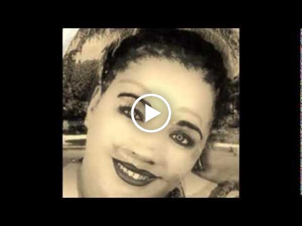 Musique Amazighe اروع المنوعات الأمازيغية الرائعة - Video