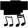 Musika klasikora hurbiltzeko musika-bideoak