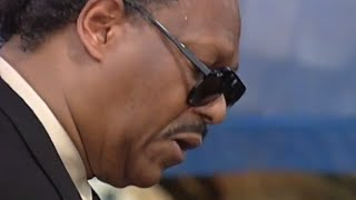 1998 - Newport Jazz Festival