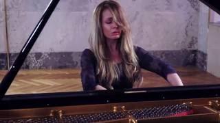 Fantasia-Impromptu, op 66