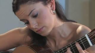 Guitar Artistry in Concert