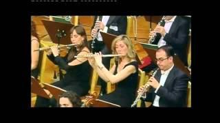 Concierto n. 2 para piano y orquesta
